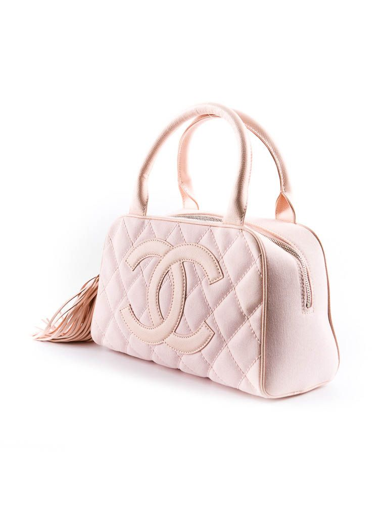 Chanel Replicas Chanel Bag Bags Handbag