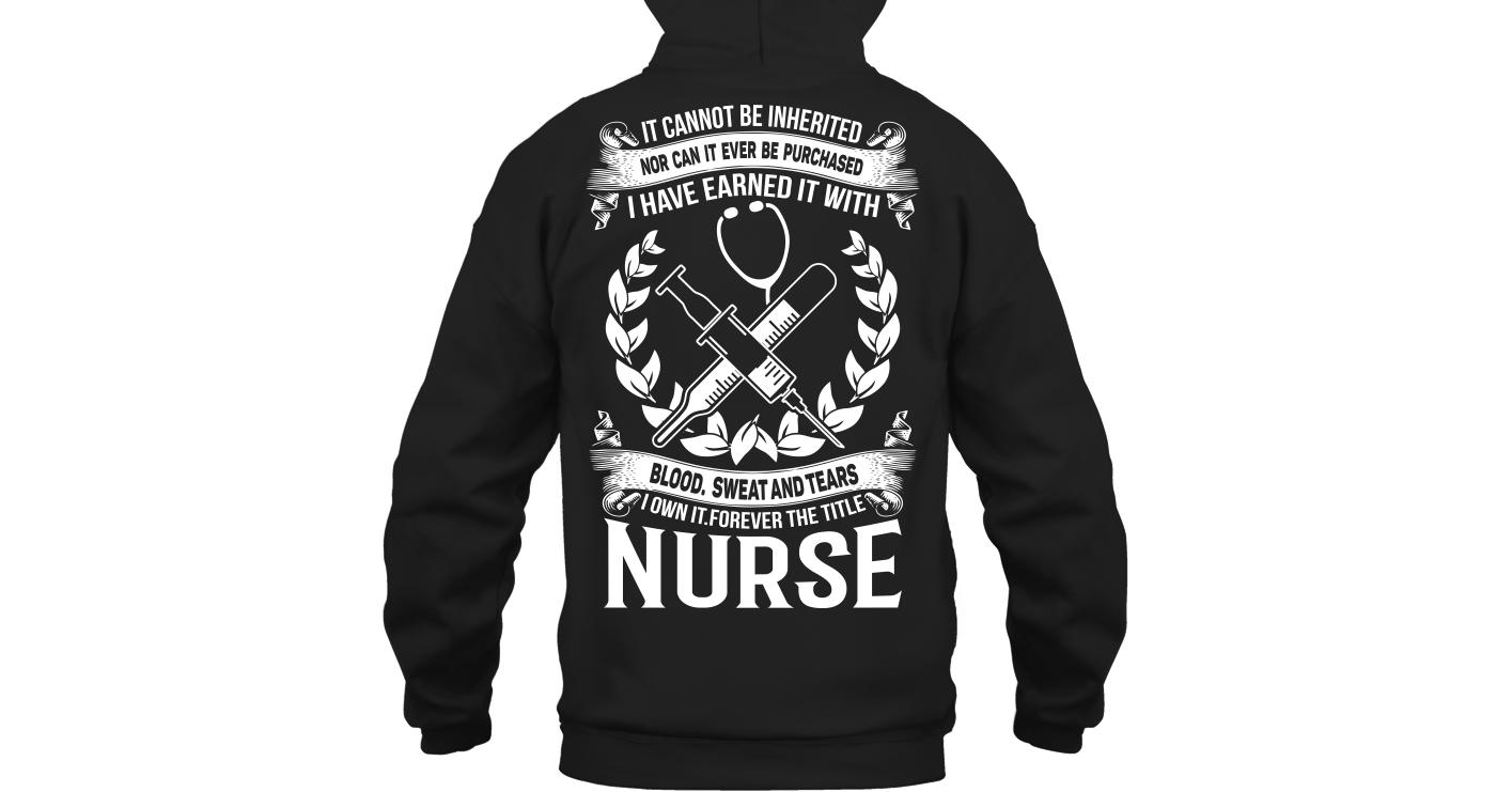 30bb8388e1b9c funny nurse t shirts nursing student t shirts nursing school t shirts  nurses t shirts sayings nurse shirts and hoodies nursing t shirt slogans  cute nurse ...