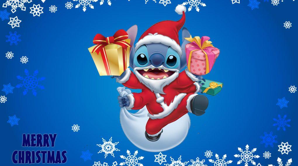 Hd Disney Christmas Background Disney Christmas Disney