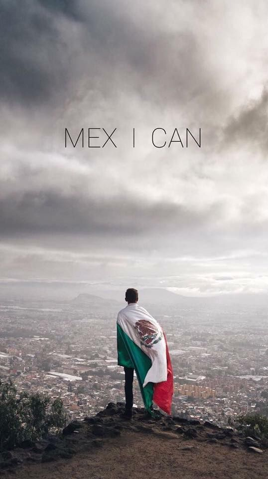 I was born in Mexico. My parents came to the United States when I was only  2 years old. I consider myself to be Mexican American simply because I grew  up in ... a1a27c97d0632