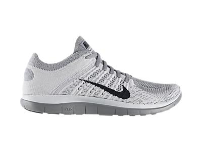on sale 7d914 a2dcd Nike Free 4.0 Flyknit Women s Running Shoe