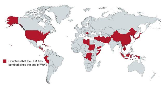 أذينة بن وهب اللات On Twitter Map Country Cartography