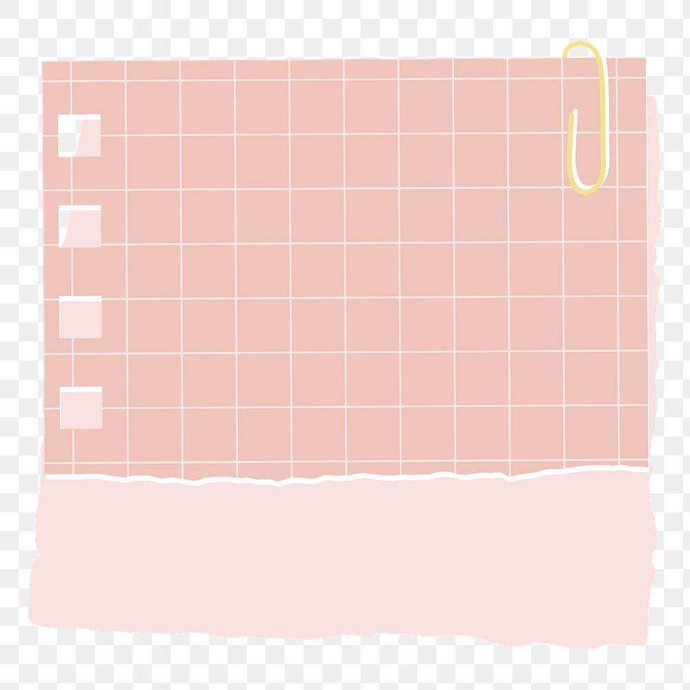 Ripped Lined Paper Texture Inspirationhut Net Paper Texture Free Paper Texture Folded Paper Texture
