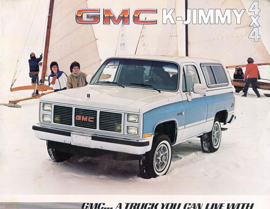 1975 Gmc 4x4 Pickup Register Or Log In To Remove These Advertisements Chevrolet Gmc Gmc Truck