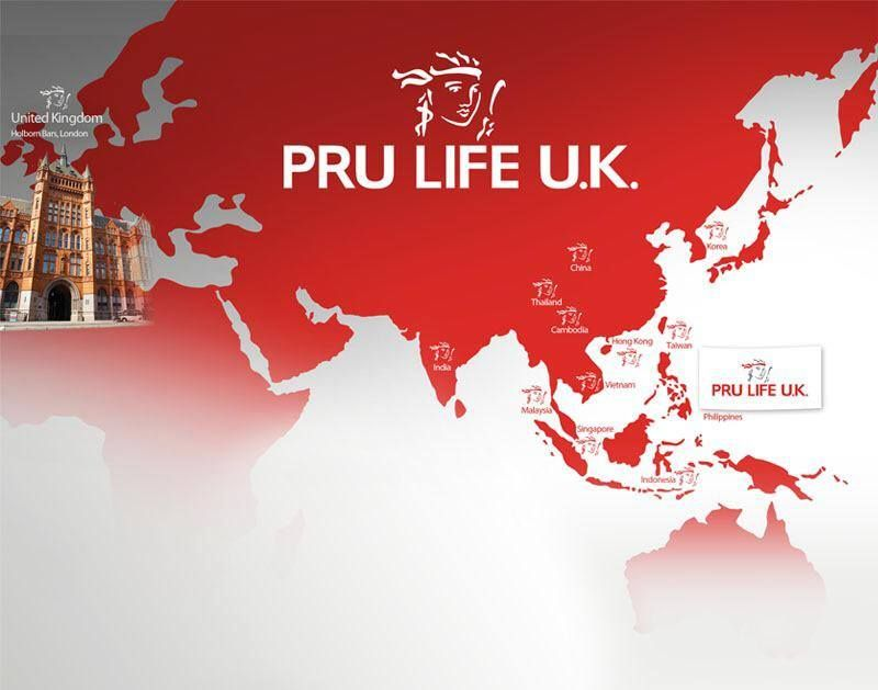 Prudential Stock Quote Since 1996 Pru Life Uk Has Been Helping Filipinos Reach Their .
