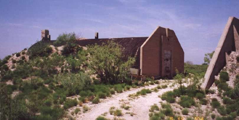 Abandoned Little Known Airfields Southeastern New Mexico Hobbs New Mexico New Mexico Land Of Enchantment