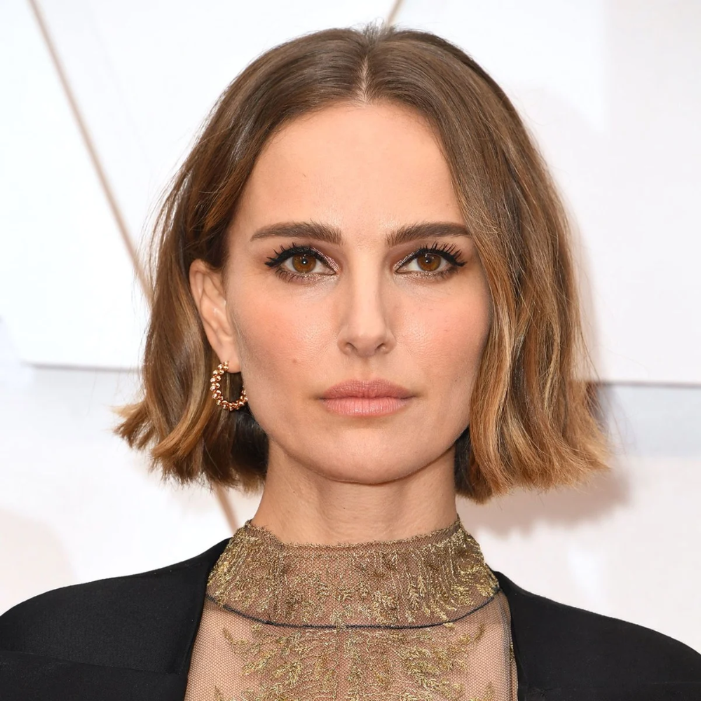 Photo of The Prettiest Hair and Makeup Looks From the Oscars
