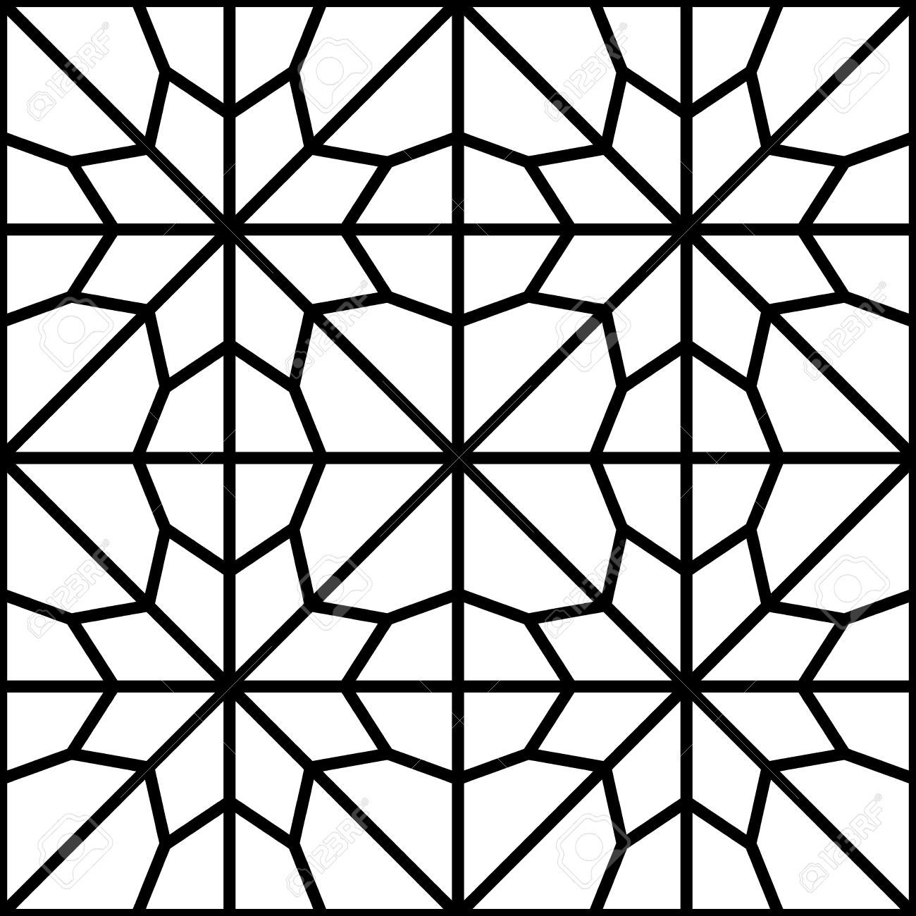 Pin by Tatum Sinclair on floors | Pinterest for Simple Islamic Designs  8lpfiz