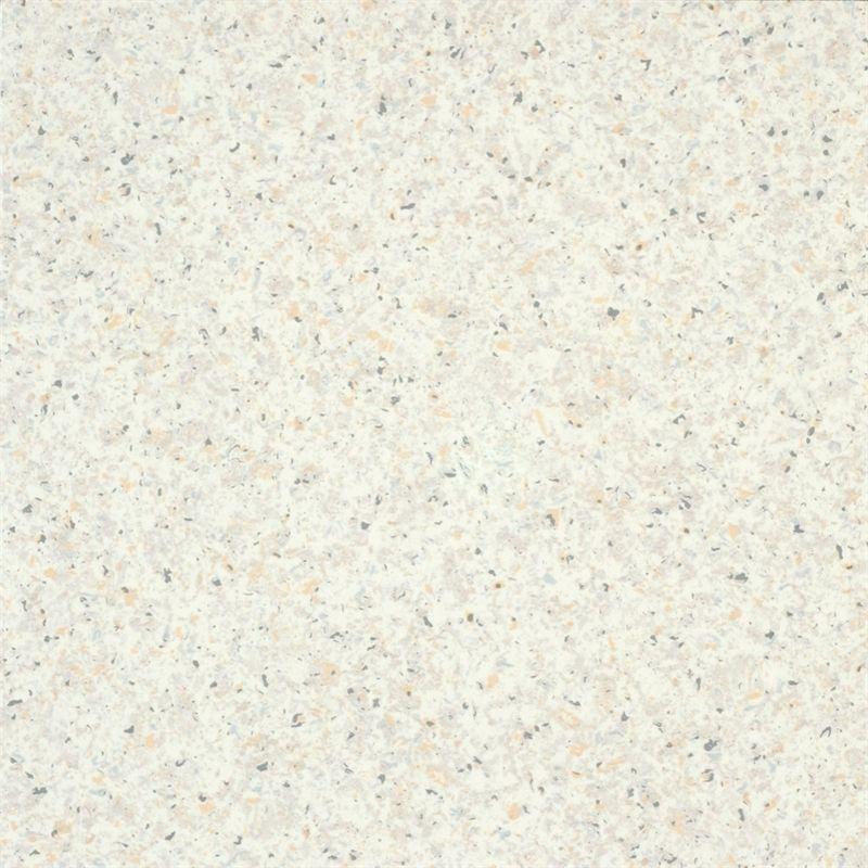 Senso 2m Essential Wide Marengo Perle Vinyl Sheet Vinyl Flooring Rental Decorating Vinyl
