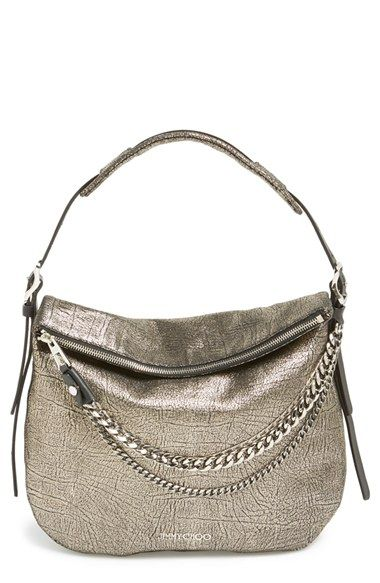 0f88904d75 Small Boho  Metallic Suede Hobo  3 Nordstrom  Nordstrom