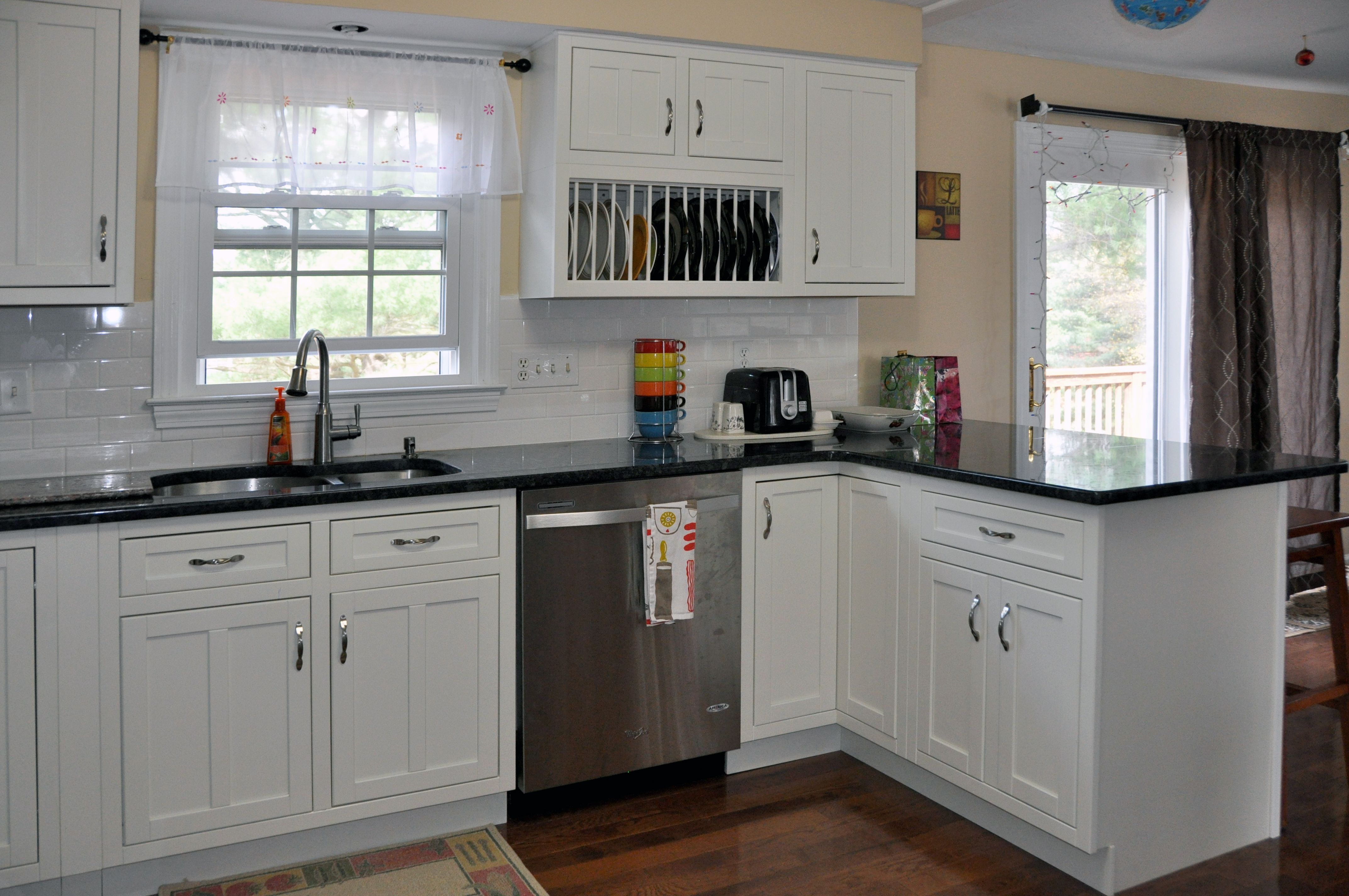 Best 5 Tips For Designing A Timeless Kitchen Kitchen Cabinet 400 x 300