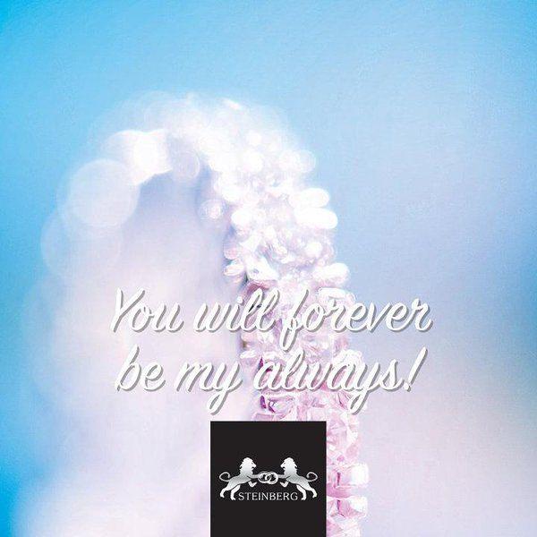 Quote van de dag: #lovequote #123gold #trouwringen #liefde #steinberg #Amsterdam #Rotterdam #trouwen #love #quote #sharethelove #sieraden #weddings #feelings #qotd #quoteoftheday #inspirationalquote #instalove #instaquotes #lovers #words #inspiration #quotestoliveby #expression #inspiration #positivity #words #heart