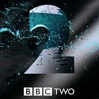 BBC 2 Ident | ID | Classic tv, Bbc, Tv ads