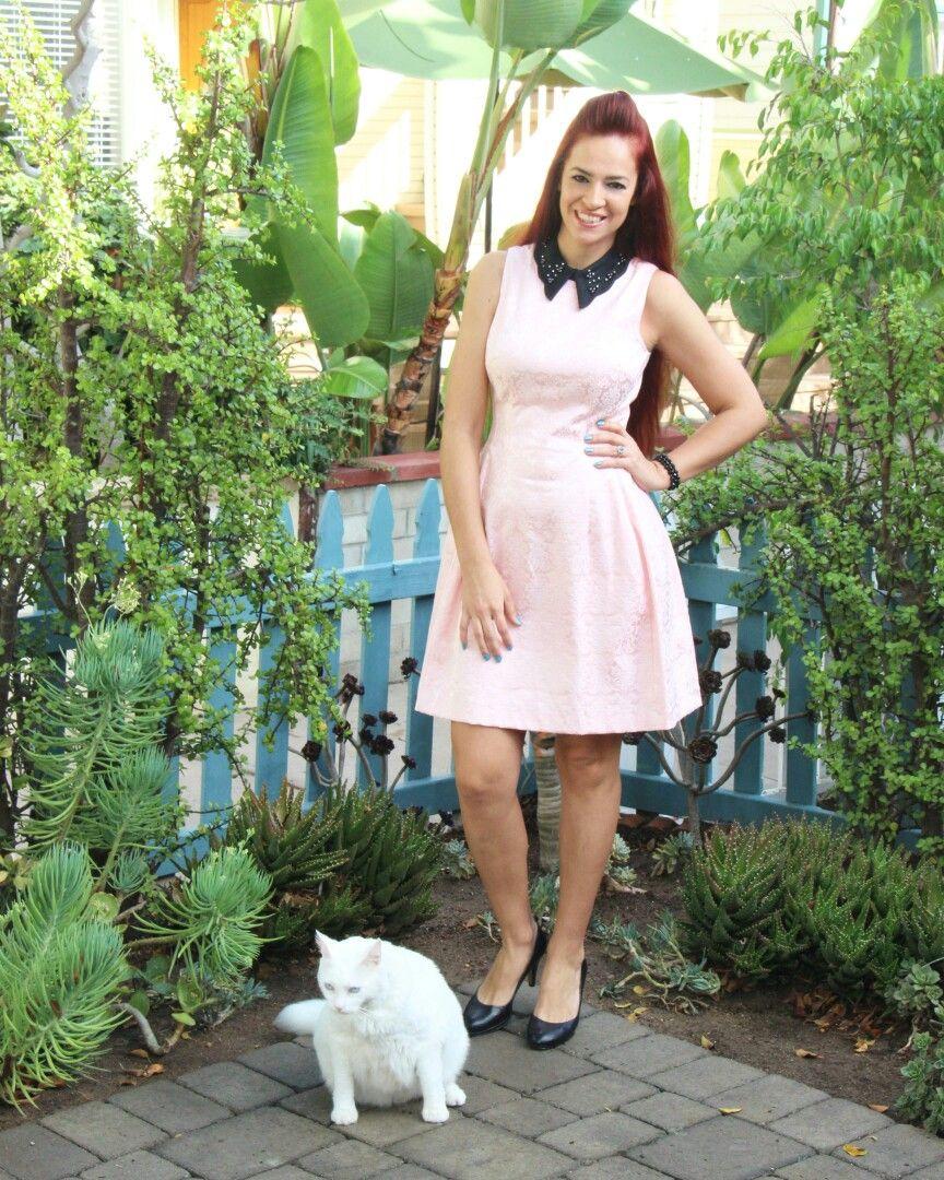 Dress by NY&CO
