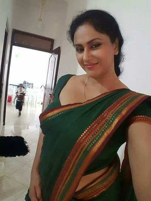 Housewife Hot Telugu Bhabhi  Women Girls Dresses