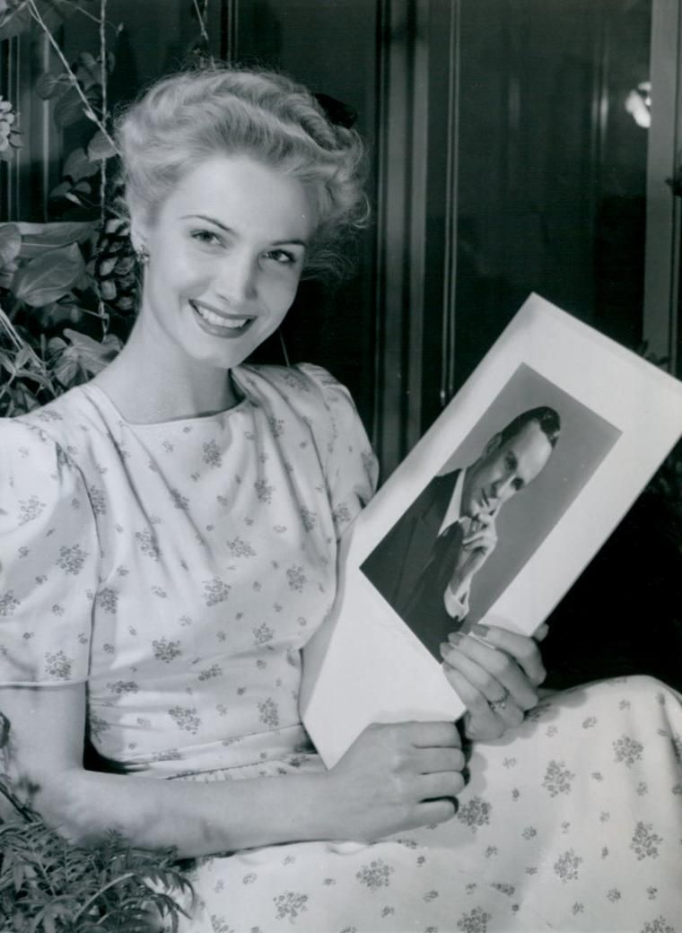 Jo Ann Sayers