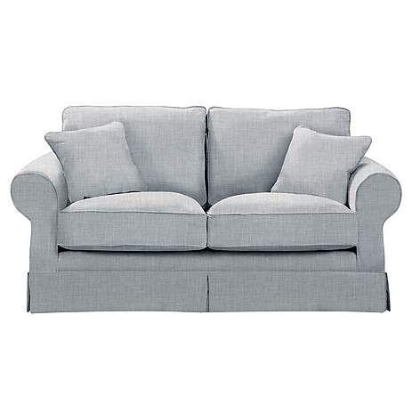 Modern Sectional Sofas Mansfield Chair Quick Ship Ethan Allen