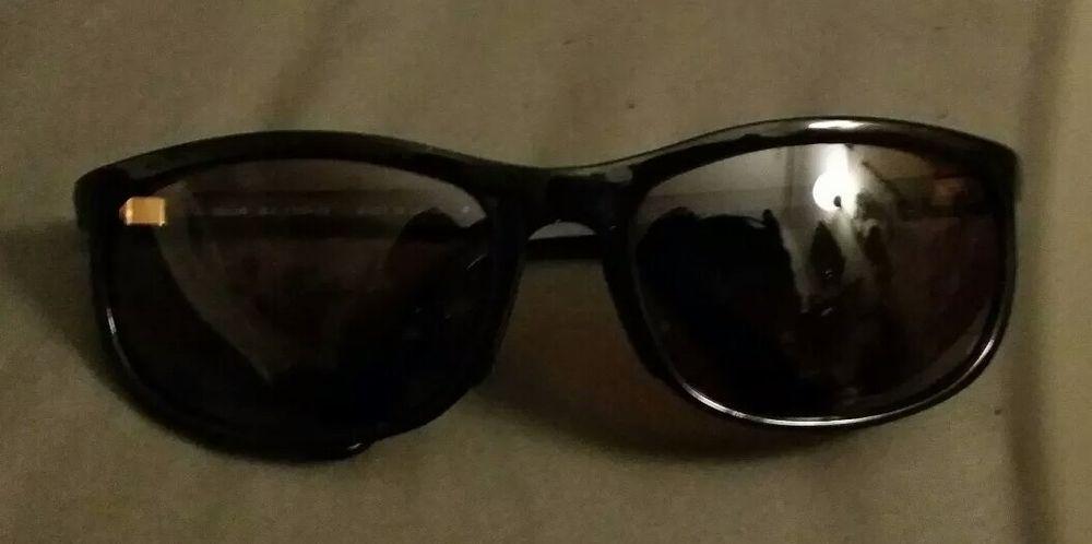 da375b77210 MAUI JIM Sunglasses MJ-120-02