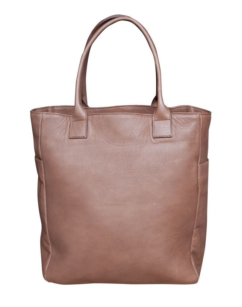 Beaumont Organic Latina Leather Per Luxury Bag Available To On Www Hoochiemama