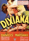 Download Dixiana Full-Movie Free