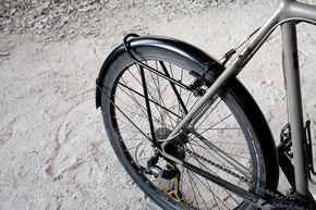 Gepacktrager Fern Fahrraeder Fahrrad Gepacktrager Fahrrad