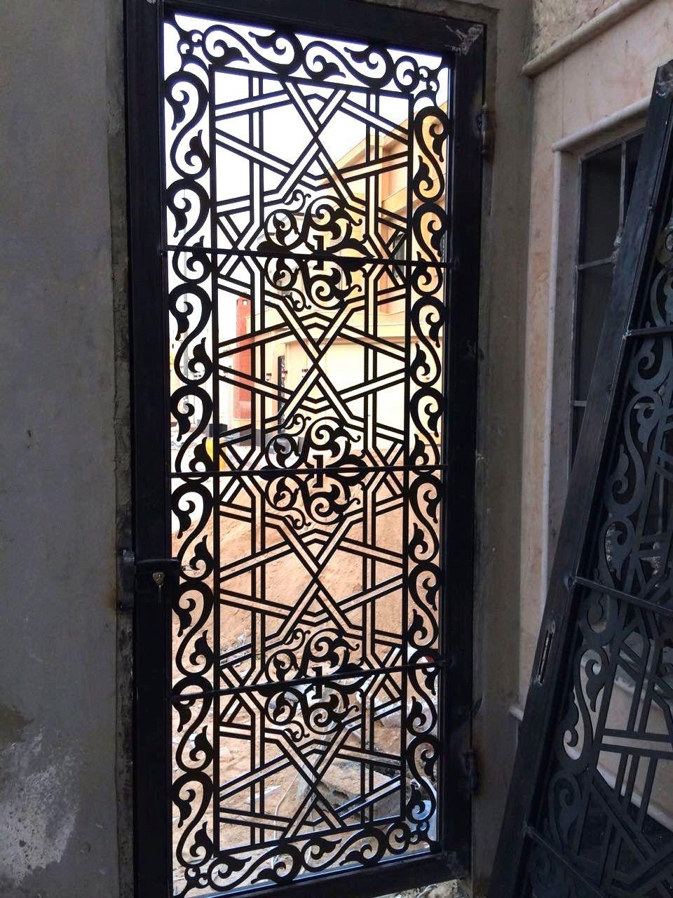 Pin On Doors Design