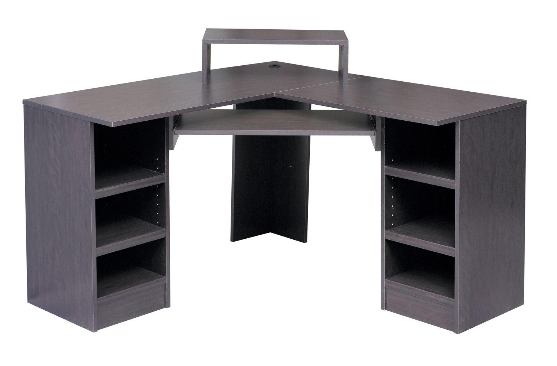 walmart school desk and chair
