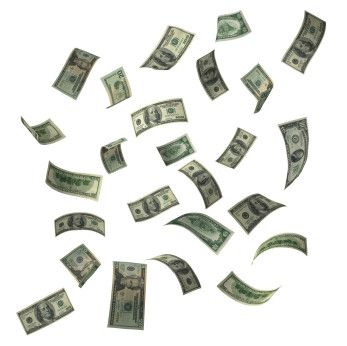 Pin On Money Financial Tips Resources