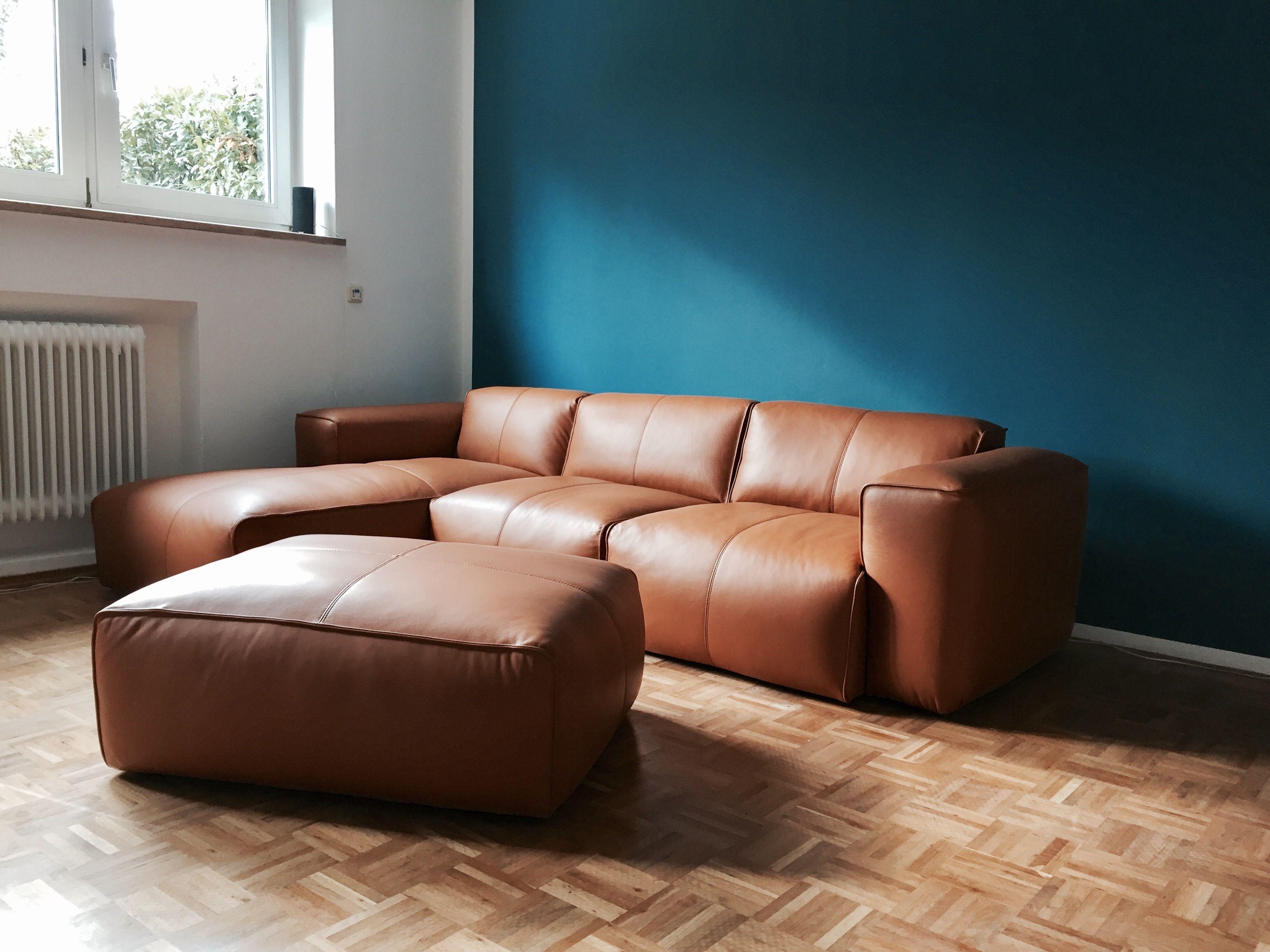 hudson iv - Fantastisch Wunderbare Dekoration 14 Sofa Aus Leder Das Symbol Von Eleganz Und Luxus