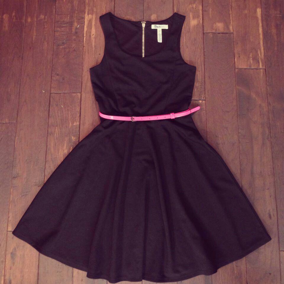 Lil black dress black parade pinterest lil black dress