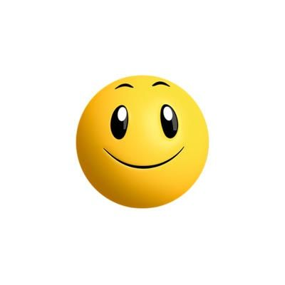 Hot on #ProductHunt: Smileys by Apple. #Design Your Own #App. http://bit.ly/cbpiZap
