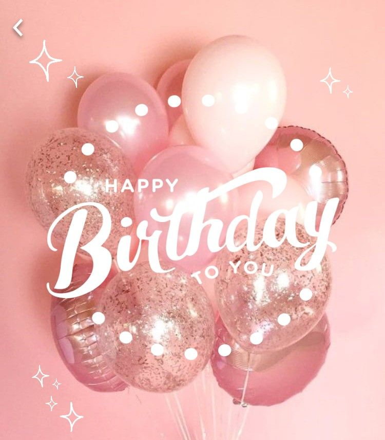 Happy Birthday To Dear Soumya Happy Birthday Wallpaper Happy Birthday Messages Happy Birthday Wishes Cards