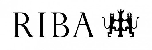 RIBA Finds Architects Rely Also A Lot On A Single Sector - http://www.ikeafurnitureideas.com/riba-finds-architects-rely-also-a-lot-on-a-single-sector.html