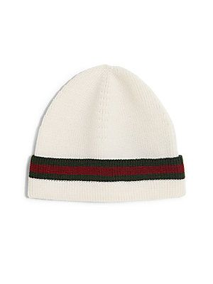 Gucci Winter Cap  b27c30854dc