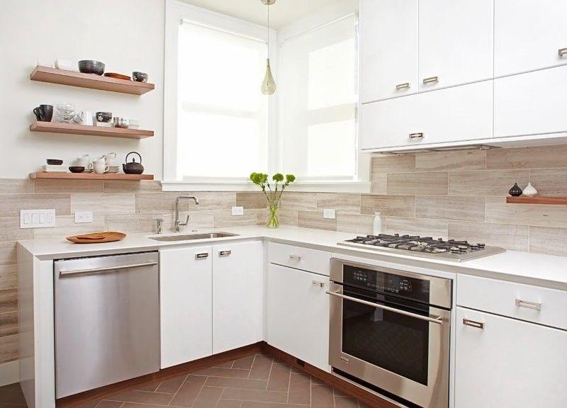 Pin by Lorka Kulakova on Наши кухни Pinterest - lösungen für kleine küchen
