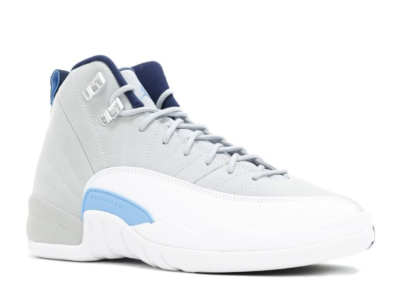 competitive price 27b8f 76205 Air jordan 12 retro bg (gs)