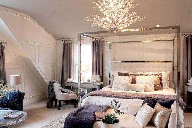 Best Luxurious Master Bedroom Design Wonderful Luxury Bedroom 640 x 480