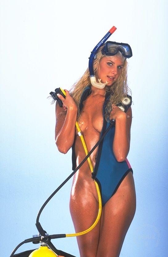 heißeste topless Girls aller Zeiten