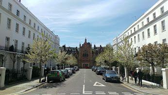 385a81427b1f9953a2de43ed87fcb7c9 - London House Hotel Kensington 81 Kensington Gardens Square