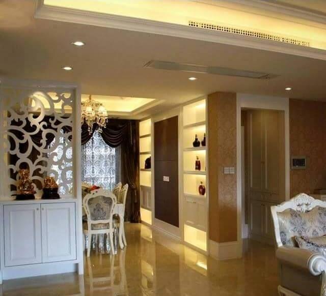 Home Decor Living Room Cnc Wood Designs Will Blow Your Mind Classy Wood Design Living Room Design Inspiration