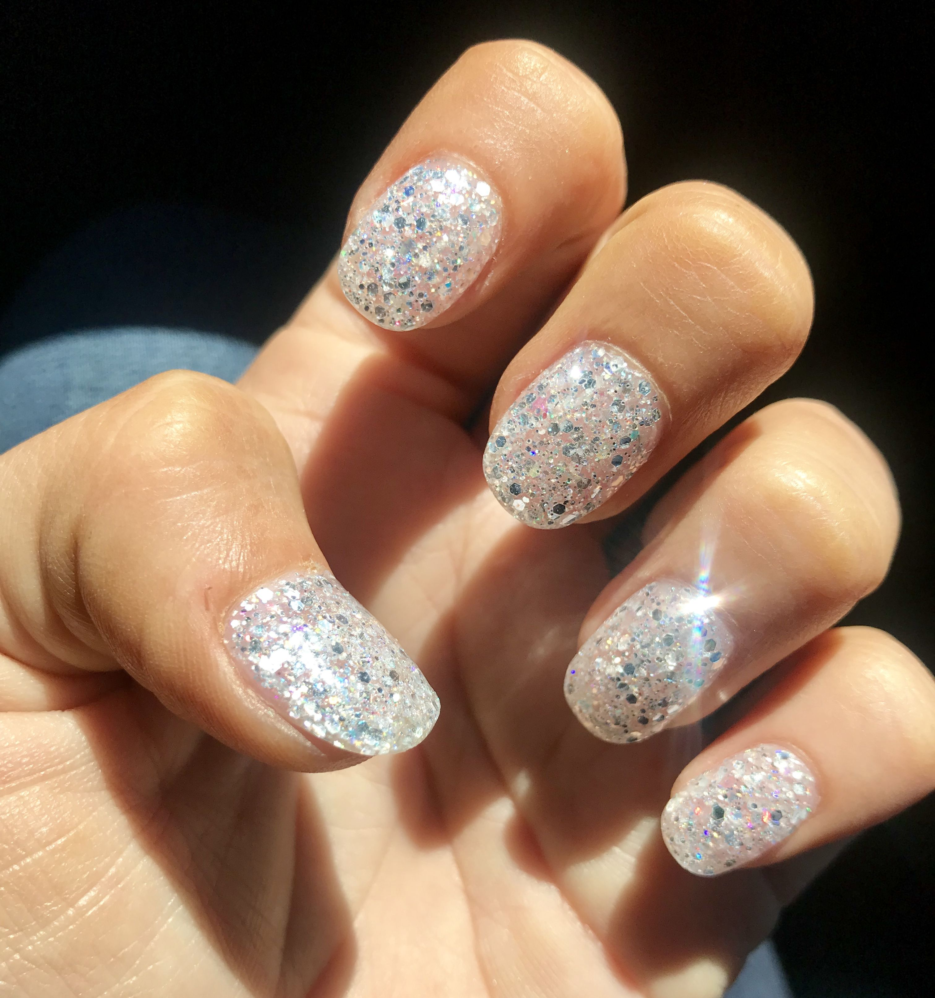 Pin On Nails By Cao
