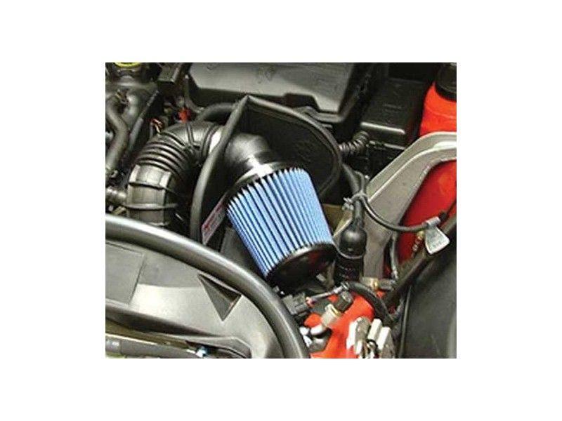 Mini Cooper Cold Air Intake Upgrade Afe Performance R50 Cold Air Intake Mini Cooper Cold Air