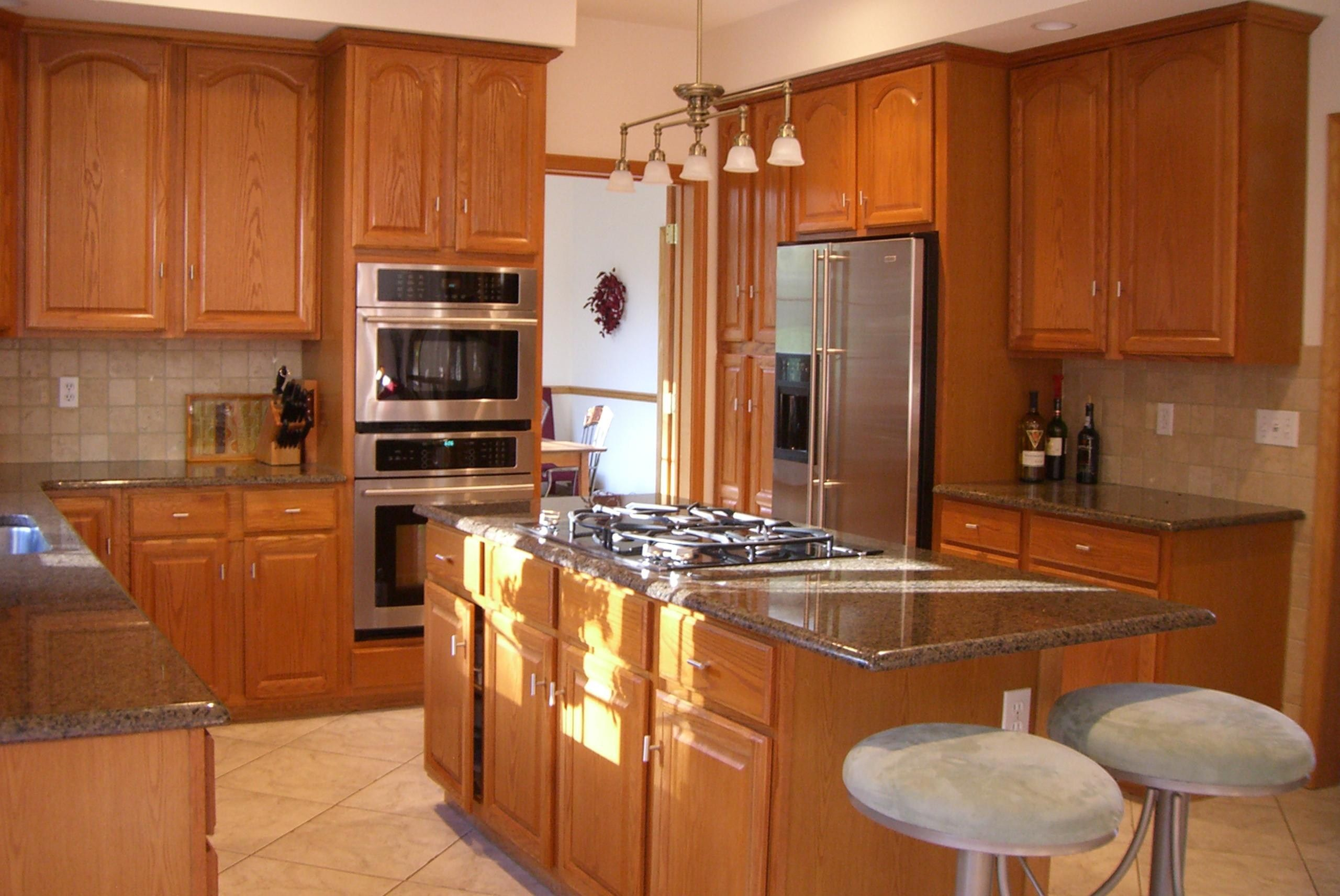 kitchen design ideas kitchen designs small kitchen design cabinets kitchen pictures red kitchen cabinets