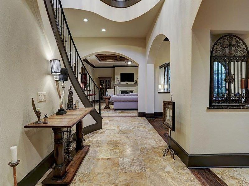 Best Carpets And Flooring Near Me Post 3645692988 640 x 480