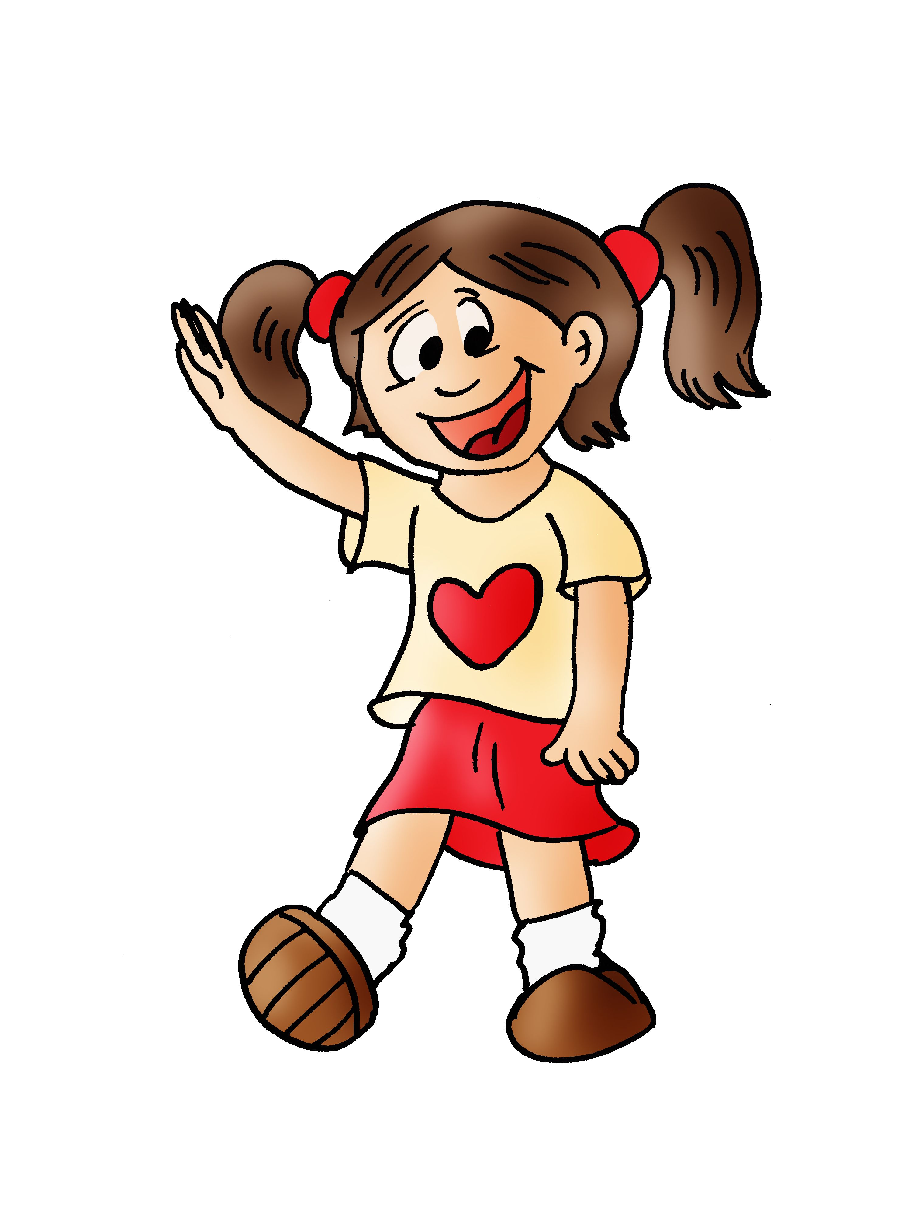 """Cammy, """"Hi! This is me! Just saying hi!"""" #Cammy #Cute #Childrensbook #Kidsbooks #Heart www.findthecutes.com"""