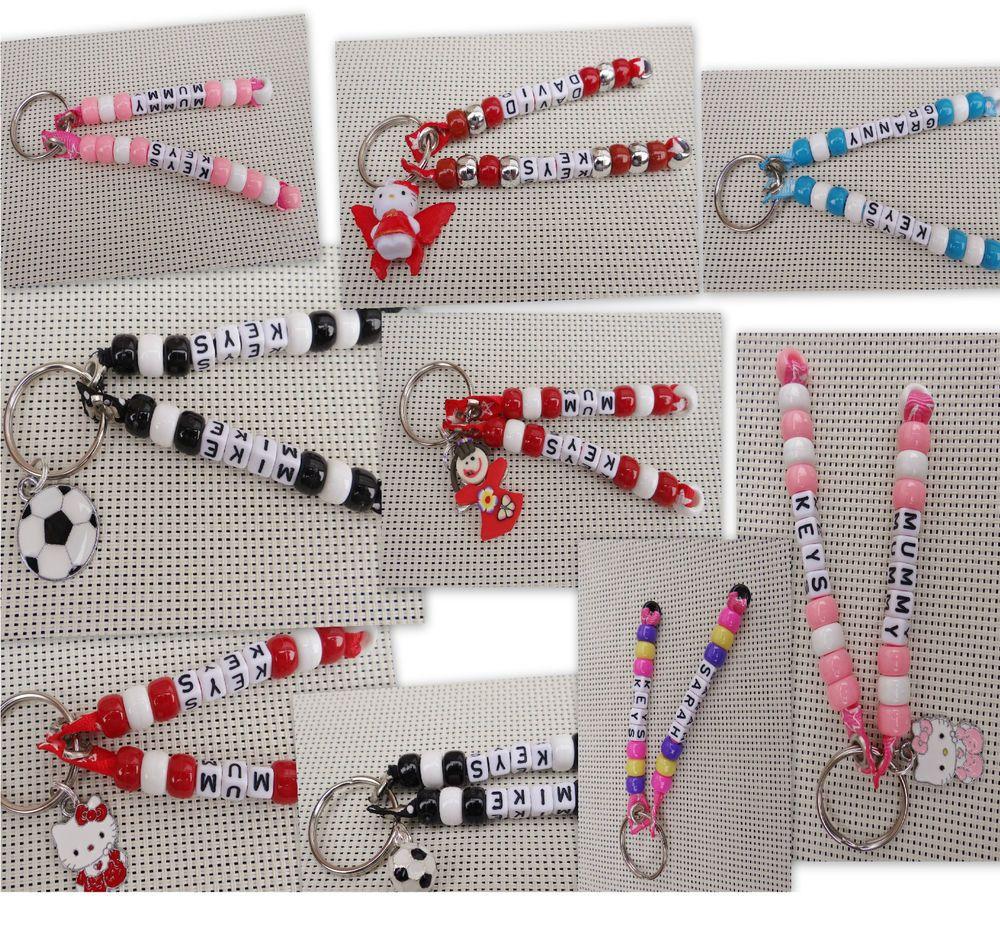 Vans Unisex Authentic Skate Shoe | Beads, School and Bag