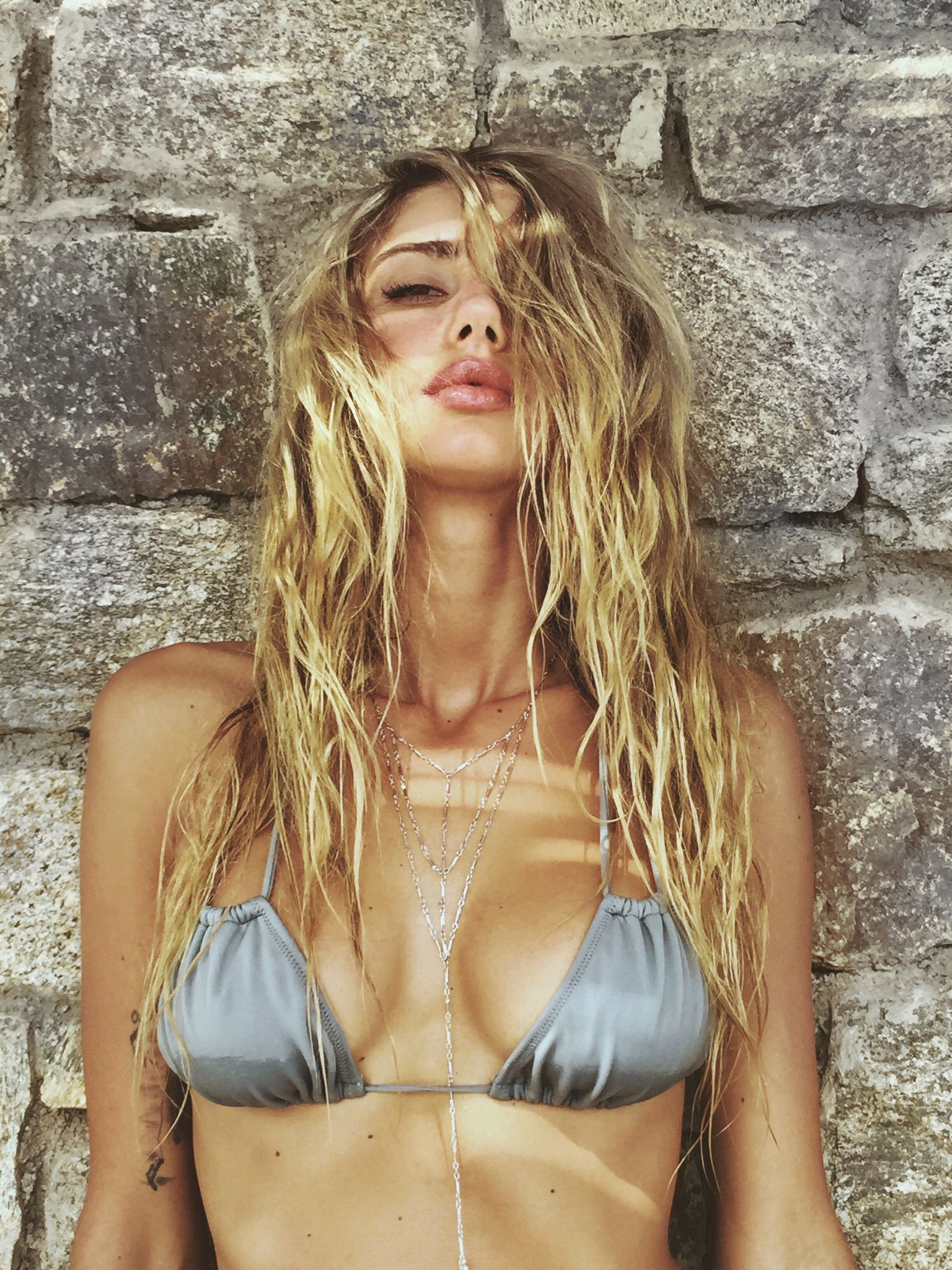 Young Sahara Ray naked (31 foto and video), Topless, Bikini, Twitter, lingerie 2018