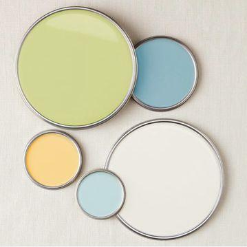 office colour scheme work 1st floor bedroomoffice color scheme idea decorating pinterest