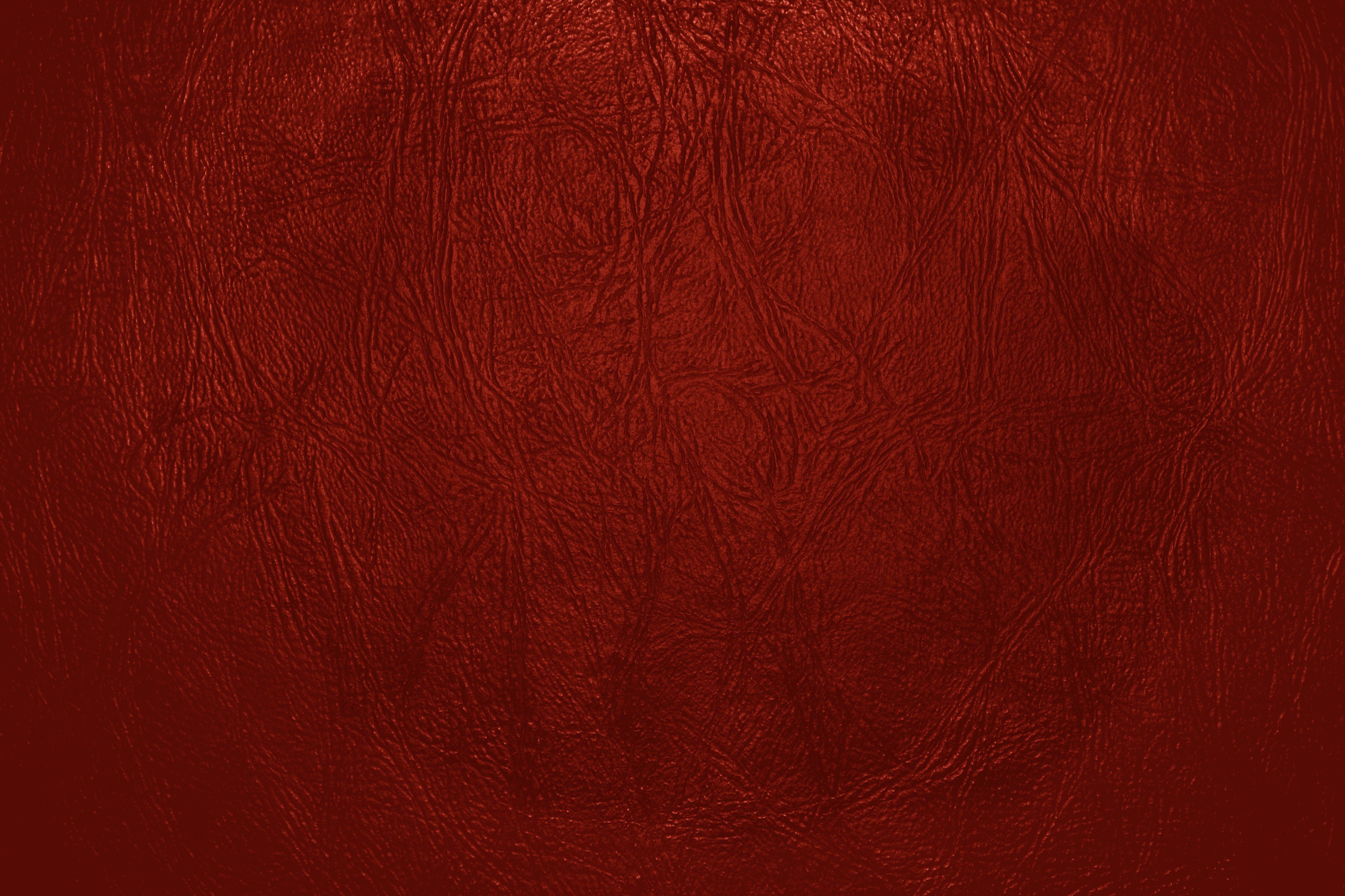Red leather close up texturejpg 38882592 Admod