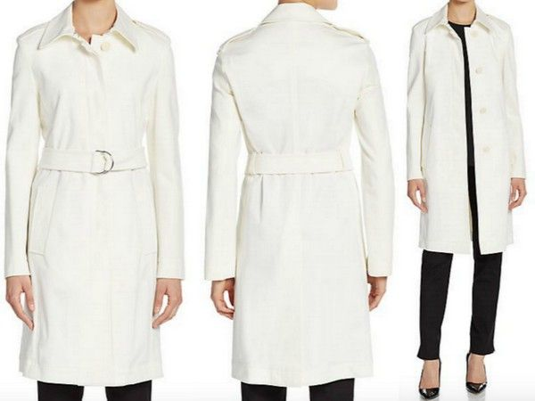 Designer Winter Coats On Sale | Coats Sale Buy On Sale Pinterest Top Designers Fur Jacket